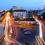 Phnom-Penh-48