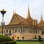 Phnom-Penh-49