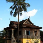 Phnom-Penh-5
