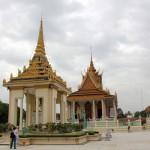 Phnom-Penh-52