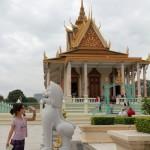 Phnom-Penh-53