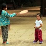 Battambang-10