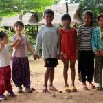 Battambang-11
