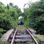 Battambang-2