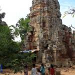 Battambang-8