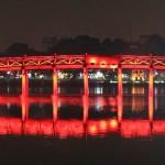 Hanoi-31