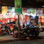 Hanoi-32