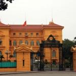 Hanoi-39
