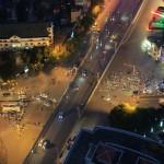 Hanoi-44