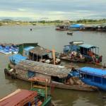 Kampong-Chnang