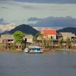 Kampong-Chnang-3