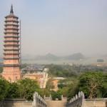 Ninh-Binh-48