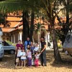 Vientiane 15