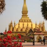 Vientiane 27