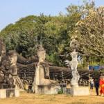 Vientiane 31