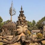 Vientiane 32