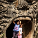 Vientiane 33