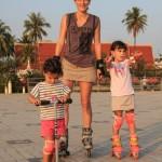 Vientiane 36