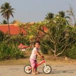 Vientiane 38