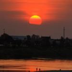 Vientiane 40