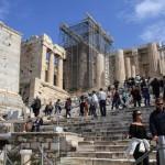 Athen 10