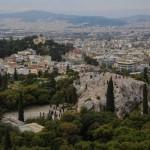 Athen 12