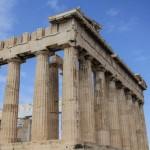 Athen 15