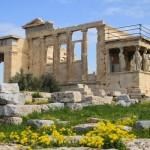 Athen 17