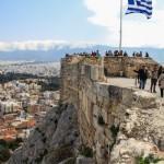 Athen 18