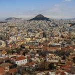 Athen 19