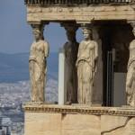 Athen 21