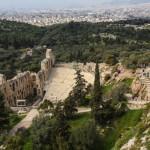 Athen 22