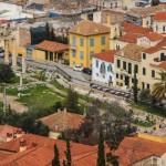 Athen 23