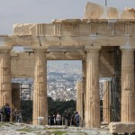 Athen 25