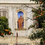 Athen 39