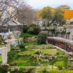 Athen 40
