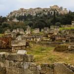 Athen 41