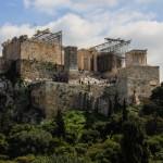 Athen 42