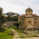 Athen 43