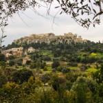 Athen 45