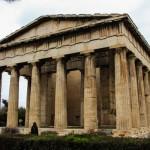 Athen 49