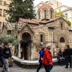 Athen 55