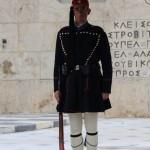 Athen 56