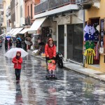 Athen 60