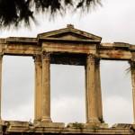Athen 66