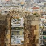 Athen 7