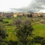 Athen 79 bis