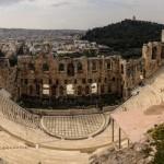 Athen 8